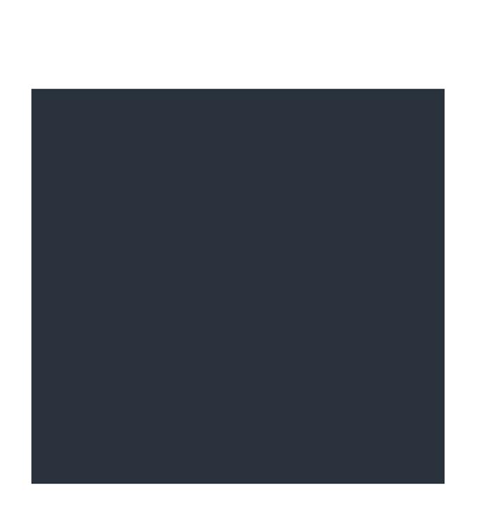 Logo Daniel Allamand