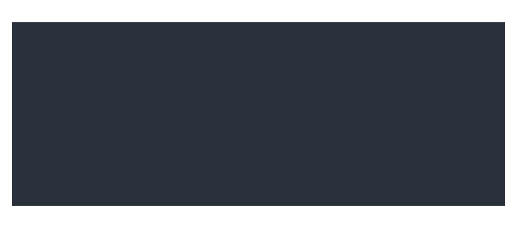 Logo Carrière d'Arvel