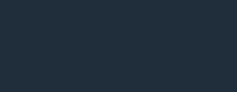 Logo Domaine Bertholet
