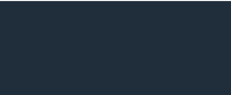 Logo DIama