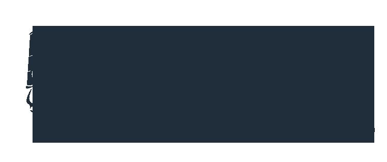 Logo Les moines