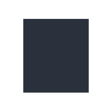 Logo Durgnat