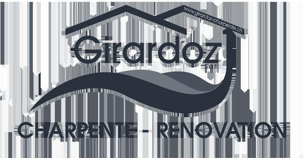 Logo Girardoz