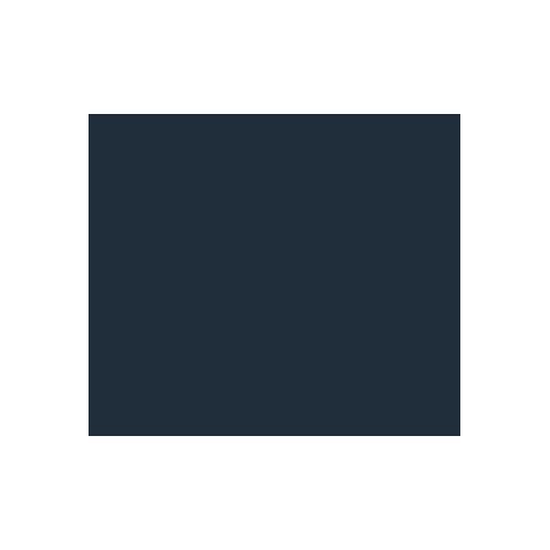 Logo Kunzli