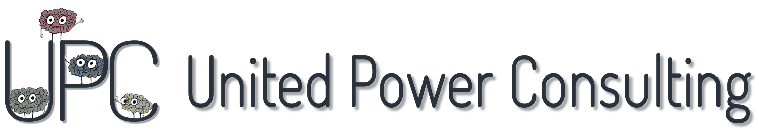Logo United Power Consulting