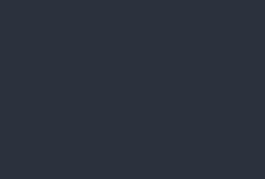 Logo économie région haut-lac