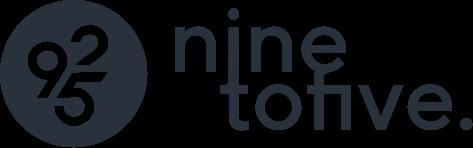 logo 925 interactive